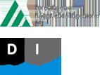 FRI - foreningen for rådgivende ingeniører
